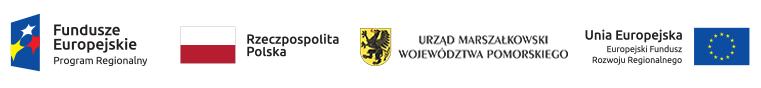 Pomorski broker eksportowy  kompleksowy system wspierania eksportu w wojewodztwie pomorskim